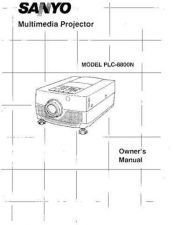 Buy Fisher PLC-8800N(OM) Manual by download Mauritron #216137