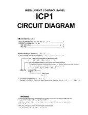 Buy Yamaha HX3?5 PCB10 E Manual by download Mauritron #257324