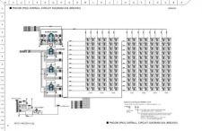 Buy Yamaha DM2000 OV22(E) Manual by download Mauritron #256113