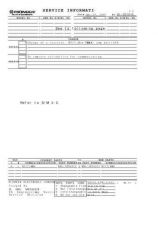 Buy C51015 Technical Information by download #117867