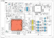 Buy Yamaha ELS-01 01C SM4 E Manual by download Mauritron #256666