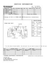 Buy C48150 Technical Information by download #117445