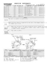 Buy C49172G Technical Information by download #117646