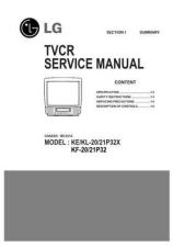 Buy 109E1 Service Information by download #110050