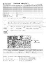 Buy C49169 Technical Information by download #117643