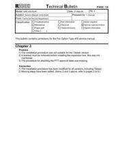 Buy r nadfax Technical Information by download #115822