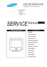 Buy SAMSUNG SYNCMASTER1 by download #106877