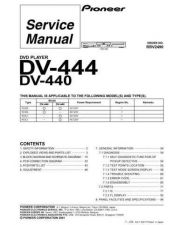 Buy Sharp R2490 Service Manual by download Mauritron #209366