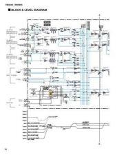 Buy Yamaha EMX62M PL (2) Manual by download Mauritron #256870