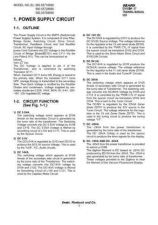 Buy ALG210 e Technical Information by download #115165