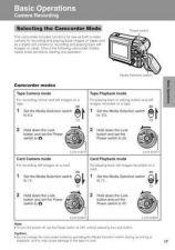 Buy Sharp VLME100131 Service Manual by download Mauritron #211022