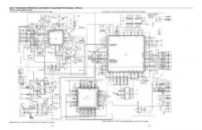Buy Fisher. SM5810231-00_1Z Service Manual by download Mauritron #218248