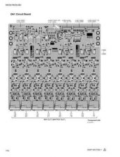 Buy Yamaha PM5D PM5D-RH OV C24 Manual by download Mauritron #258741