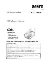 Buy Fisher CLT2419F Service Manual by download Mauritron #214812