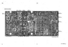 Buy Yamaha MC-400 Main1 E2 Manual by download Mauritron #257644