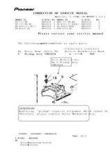 Buy H54007 Technical Information by download #118482