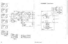 Buy Yamaha F01 TES Manual by download Mauritron #256994