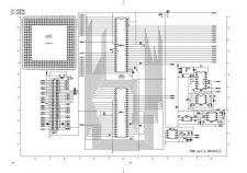 Buy Hitachi DRV_3 Service Manual by download Mauritron #261728