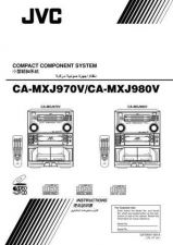 Buy JVC 20862ICH TECHNICAL INFORMAT by download #105735