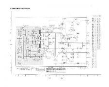 Buy SR10326B Service Information by download #113639