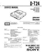 Buy Sony DCR-IP210_IP210E_ IP220_IP220E lev2 Service Manual by download Mauritron #