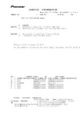 Buy C54017 Technical Information by download #118356
