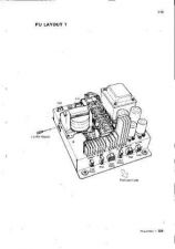 Buy JVC E50 PCB1 E Service Manual by download Mauritron #250686