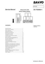 Buy Fisher. SM5810453-00_0D Service Manual by download Mauritron #218388