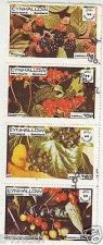 Buy FOREIGN STAMP SCOTLAND FRUIT STAMPS USED ..VERY CHEAP