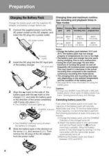 Buy Sharp VLMC50065 Service Manual by download Mauritron #211000