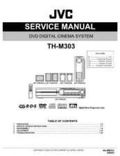 Buy Yamaha mb231 Information Manual by download Mauritron #259603