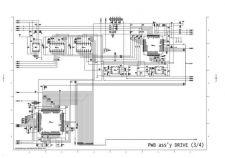 Buy Hitachi P3X DRV3 Manual by download Mauritron #225384