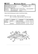 Buy m ft4622 Technical Information by download #115390