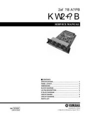 Buy JVC MY16-ES64 BL C Service Manual by download Mauritron #252402