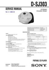 Buy Sony DCR-IP1IP1E[2] Service Manual by download Mauritron #239574
