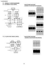 Buy Sharp VLME100453 Service Manual by download Mauritron #211043