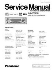 Buy Daewoo sm00cqc7305n 2 Manual by download Mauritron #226736