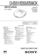 Buy Sony DCR-TRV140[2] Manual by download Mauritron #228583