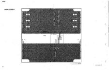 Buy Yamaha M2500E-OA1 Manual by download Mauritron #257484