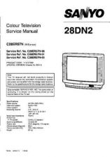 Buy SANYO 14CT1-5 by download #104244