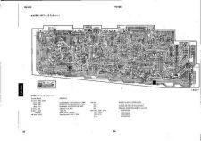 Buy Yamaha PF85 SM P18-P22 C Manual by download Mauritron #258615