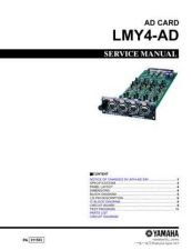 Buy JVC KX5 CD C Service Manual by download Mauritron #251558