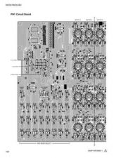 Buy Yamaha PM5D PM5D-RH OV C13 Manual by download Mauritron #258730