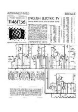 Buy ENGLISH ELECTRIC by download #108096