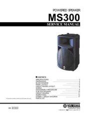 Buy Yamaha MQ802 MQ1202 MQ1602-PL Manual by download Mauritron #258032