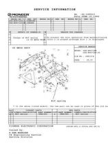 Buy C49013 Technical Information by download #117478