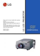Buy 222Den Technical Information by download #114755