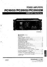 Buy Yamaha PAC812WX SM C Manual by download Mauritron #258491