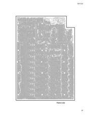 Buy Yamaha MU100R PCB C Manual by download Mauritron #258101