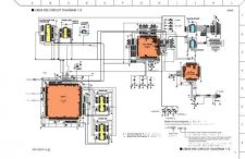 Buy Yamaha UB99 OV Information Manual by download Mauritron #259816